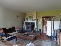 French property for sale in MONTCARET, Dordogne - €498,000 - photo 7