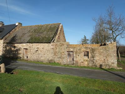 French property, houses and homes for sale in ST CONGARD Morbihan Brittany