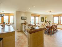 French property for sale in TAMNIES, Dordogne - €2,950,000 - photo 5