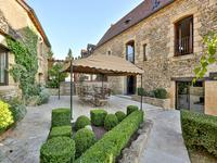 French property for sale in TAMNIES, Dordogne - €2,950,000 - photo 2