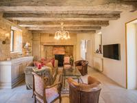 French property for sale in TAMNIES, Dordogne - €3,360,000 - photo 5