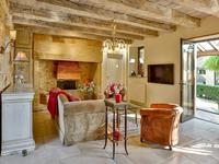 French property for sale in TAMNIES, Dordogne - €2,950,000 - photo 8