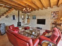 French property for sale in TAMNIES, Dordogne - €2,950,000 - photo 7