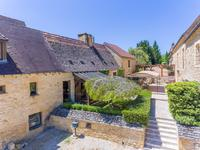 French property for sale in TAMNIES, Dordogne - €3,360,000 - photo 2