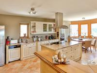 French property for sale in TAMNIES, Dordogne - €2,950,000 - photo 6