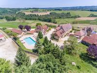 latest addition in Sergeac Dordogne