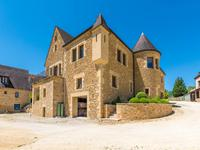 French property for sale in TAMNIES, Dordogne - €3,360,000 - photo 7