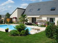 French property for sale in BEGANNE, Morbihan - €315,000 - photo 6
