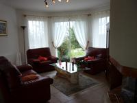 French property for sale in BEGANNE, Morbihan - €315,000 - photo 2
