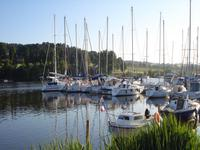 French property for sale in BEGANNE, Morbihan - €315,000 - photo 10