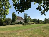 French property for sale in BERGERAC, Dordogne - €0 - photo 10