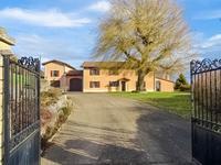 maison à vendre à VIENNE, Isere, Rhone_Alpes, avec Leggett Immobilier