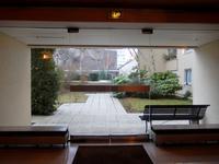Appartement à vendre à PARIS XI en Paris - photo 3