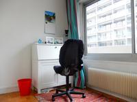 Appartement à vendre à PARIS XI en Paris - photo 5