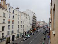 Appartement à vendre à PARIS XI en Paris - photo 7