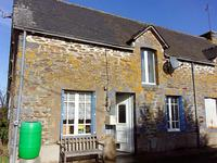 French property, houses and homes for sale in TREAL Morbihan Brittany