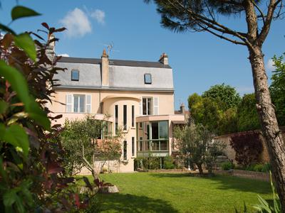 French property, houses and homes for sale in POITIERS Vienne Poitou_Charentes