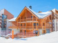 French property for sale in Val Thorens, Savoie - €987,000 - photo 2