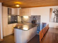 French property for sale in Val Thorens, Savoie - €987,000 - photo 4