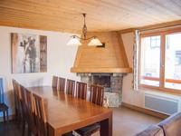 French property for sale in Val Thorens, Savoie - €987,000 - photo 3