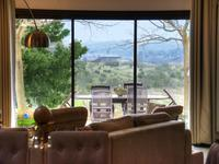French property for sale in MONTPELLIER, Herault - €1,732,500 - photo 6