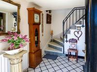 Maison à vendre à LE CHALARD en Haute Vienne - photo 1