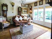 Maison à vendre à LE CHALARD en Haute Vienne - photo 2