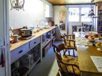 Maison à vendre à LE CHALARD en Haute Vienne - photo 6