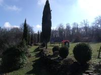French property for sale in MONTGESTY, Lot - €583,000 - photo 9