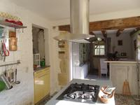French property for sale in MONTGESTY, Lot - €583,000 - photo 10