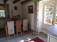 French property for sale in MONTGESTY, Lot - €583,000 - photo 7