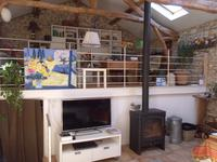French property for sale in MONTGESTY, Lot - €583,000 - photo 8