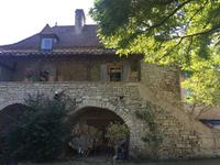 French property for sale in MONTGESTY, Lot - €583,000 - photo 4