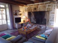 French property for sale in MONTGESTY, Lot - €583,000 - photo 6