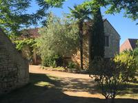 French property for sale in MONTGESTY, Lot - €583,000 - photo 3