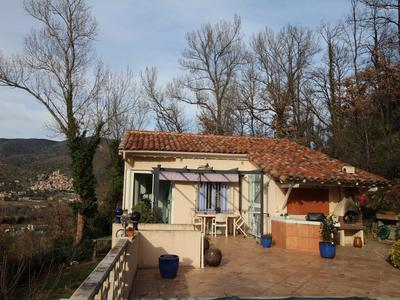 French property, houses and homes for sale in EUS Pyrenees_Orientales Languedoc_Roussillon