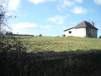 French property, houses and homes for sale inST PRIEST LIGOUREHaute_Vienne Limousin