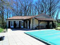French property, houses and homes for sale in LOUPIAC Lot Midi_Pyrenees