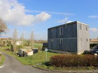 latest addition in Mirambeau Charente_Maritime