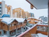 French property for sale in Val Thorens, Savoie - €1,050,000 - photo 6