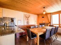 French property for sale in Val Thorens, Savoie - €1,050,000 - photo 3