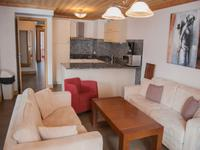 French property for sale in Val Thorens, Savoie - €1,165,500 - photo 7
