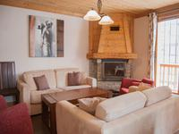French property for sale in Val Thorens, Savoie - €1,165,500 - photo 4