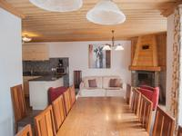 French property for sale in Val Thorens, Savoie - €1,165,500 - photo 2