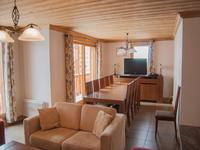 French property for sale in Val Thorens, Savoie - €1,165,500 - photo 5