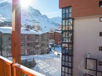 French property for sale in Val Thorens, Savoie - €1,480,500 - photo 9
