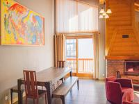 French property for sale in Val Thorens, Savoie - €1,480,500 - photo 6
