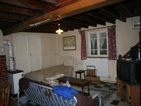 French property for sale in GER, Manche - €46,600 - photo 5