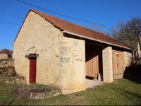 Maison à vendre à ROUFFILHAC en Lot - photo 9