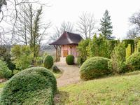 French property for sale in NANTEUIL EN VALLEE, Charente - €525,000 - photo 4